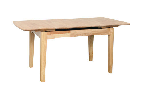 Ascott Extension Table