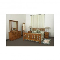 The Charlton Bedroom Suite