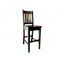 Kimberly Bar Chair