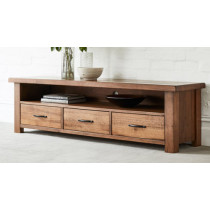 Bellvue 1800 TV Unit