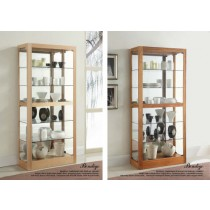 Bendigo Display Cabinet
