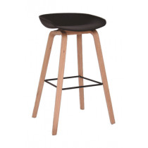 Hee Welling Bar Stool Replica