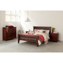 Devonport Bedroom Range