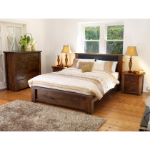 Kimberly Bedroom suite