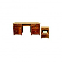 Kimberly 1800 Desk