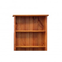 Mexico Bookcases