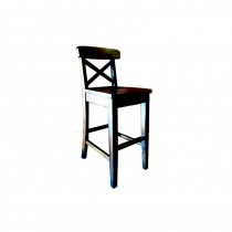 Ranch Bar chair