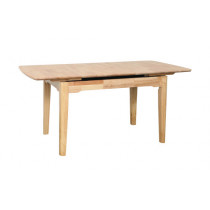 Ascot Extension Table