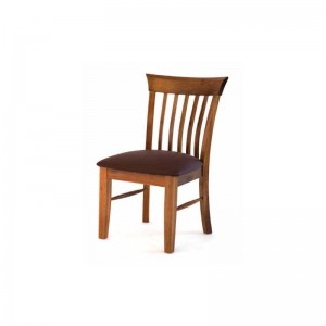 Belrose Chair