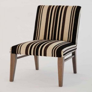 Malvern Dining Chair