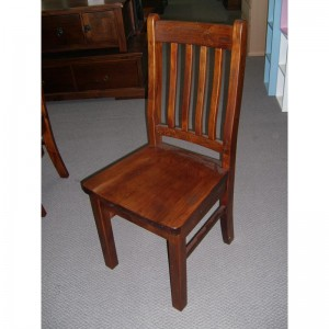 Kimberly Chair