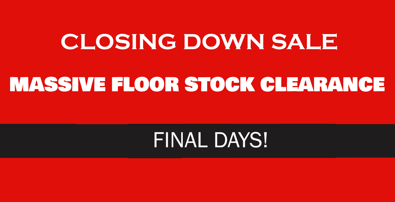 closing-down-sale