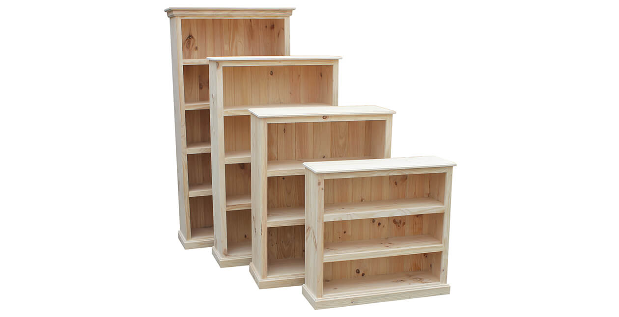Home pine furniture pine furniture hardwood furniture melbourne Timber home office furniture brisbane