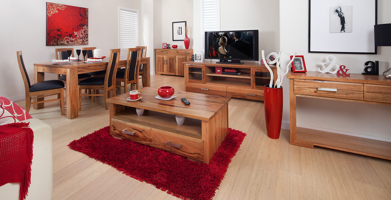 Bedroom Furniture Archives  Country Woods Furniture