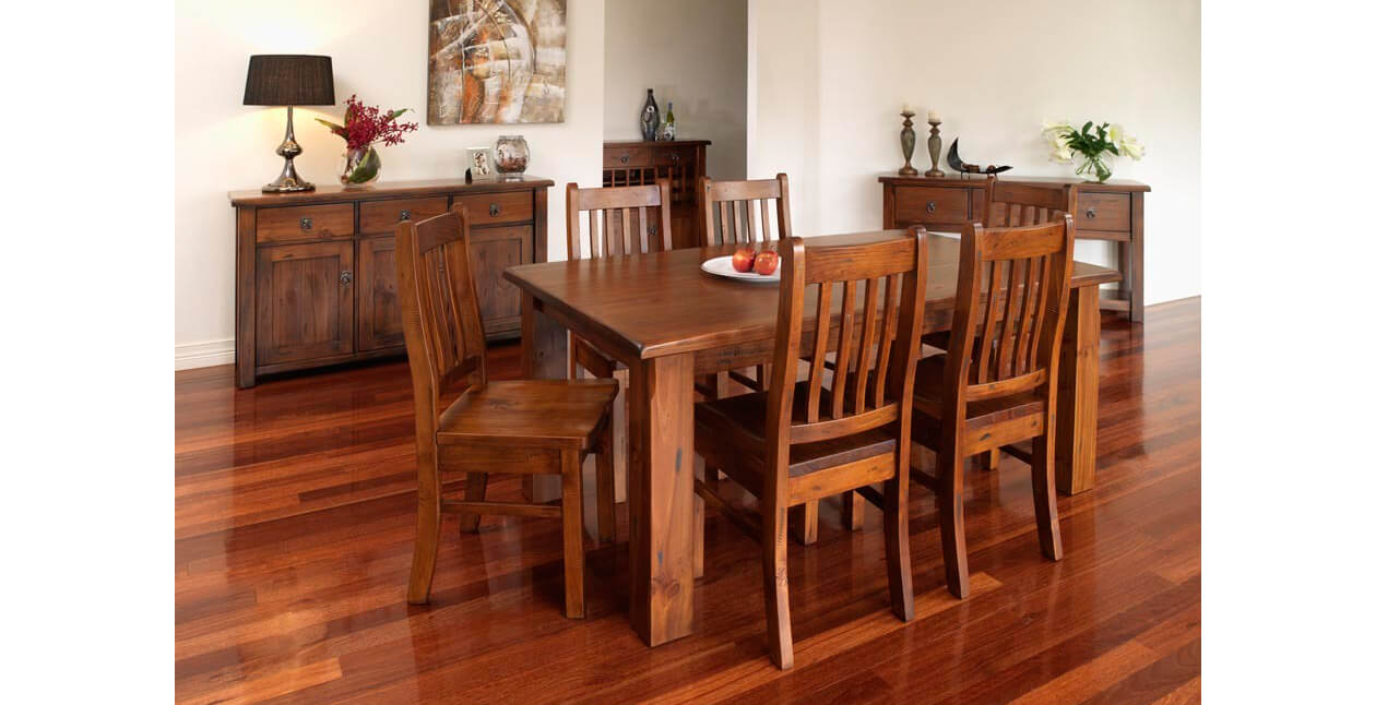 Home Pine Furniture