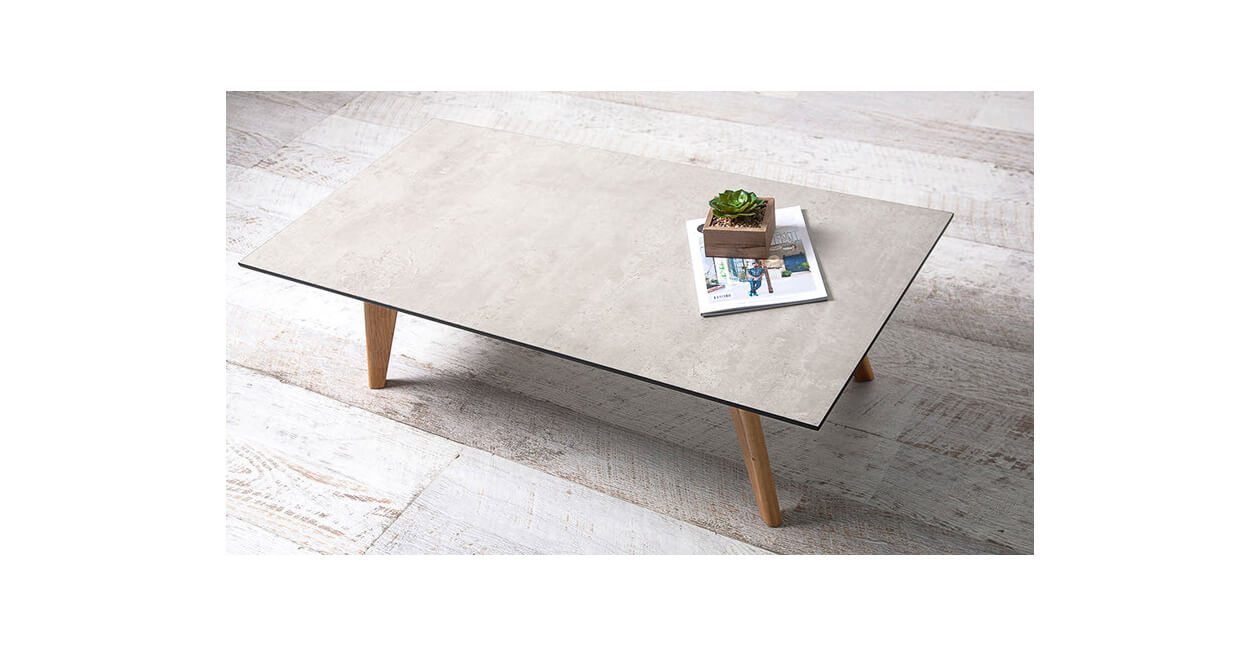 coffee-tables
